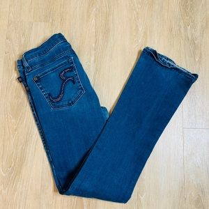 🎉5 for $25🎉 Rock and Republic Jeans